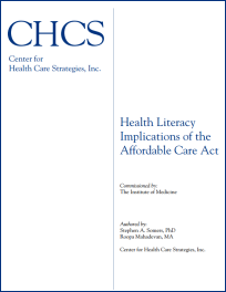 CHCS_HL_Implications_ACA.png