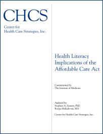 CHCS_HL_Implications_ACA.png