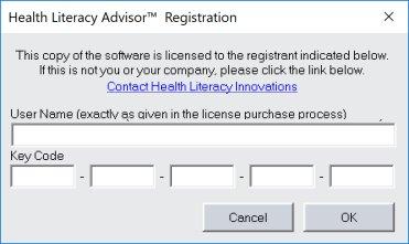 HLA_Register
