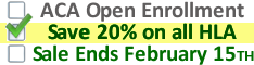 Sale2014OpenEnrollment.png
