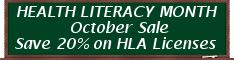 Sale2015HealthLiteracyMonth.png
