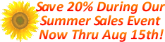 Sale2015Summer.png