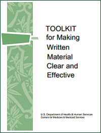 toolkit_written.png